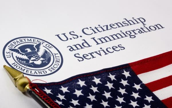 USCIS Issues Reminder Concerning DACA Renewals