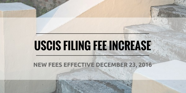 Filing Fee