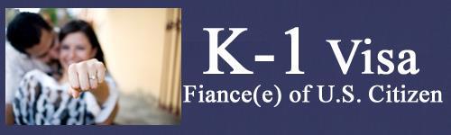 K1 Visa