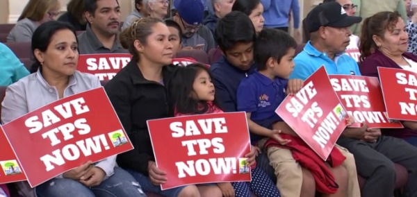 Demonstration about save tps nowin