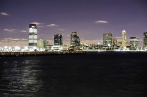 skyline-of-newark-new-jersey